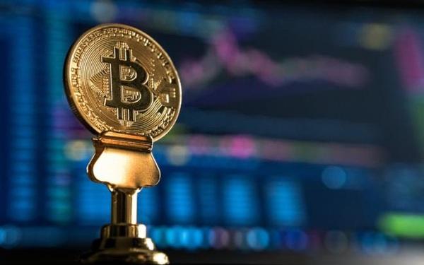 Thị trường dậy sóng, Bitcoin sắp cao nhất mọi thời đại?