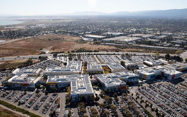 """Hậu Covid-19 và cuộc """"đào tẩu"""" khỏi thung lũng Silicon của những kỹ sư công nghệ hàng đầu thế giới"""