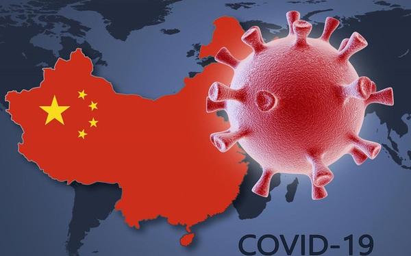 Hơn 100 triệu dân Trung Quốc lại phải sống trong cảnh phong tỏa vì Covid-19, sự thất vọng bao trùm