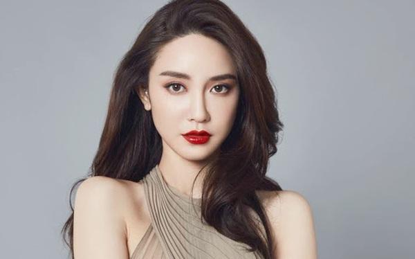 """Từ sinh viên bình thường trở thành hotgirl có thu nhập gấp đôi Phạm Băng Băng và vượt xa Kim Kardashian, rốt cuộc """"Tuesday"""" cặp kè chủ tịch Taobao đã làm gì?"""