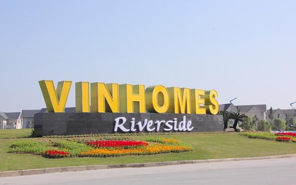 Vinhomes đặt kế hoạch lãi kỷ lục 31.000 tỷ đồng năm 2020