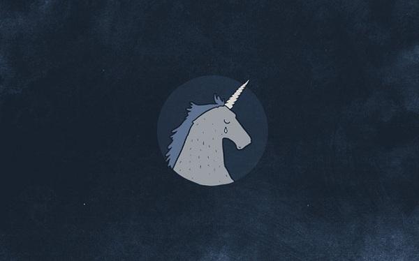"""Tại sao các startup nên trở thành 'lạc đà' thay vì 'kỳ lân"""" trong đại dịch?"""