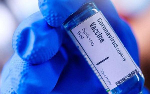Nga đang phát triển 47 loại vaccine phòng dịch Covid-19