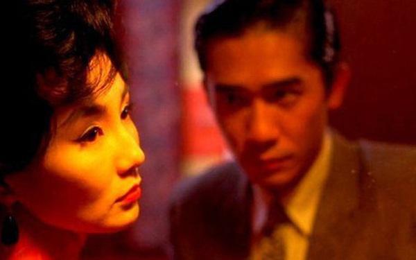 """Đã 20 năm từ ngày """"In the Mood for Love"""" ra mắt: Vì sao bộ phim về ngoại tình trở thành kiệt tác điện ảnh của thế kỉ?"""