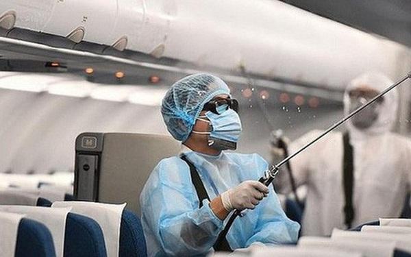 Việt Nam đối diện với nguy cơ dịch COVID-19 xâm nhập từ nhiều nguồn