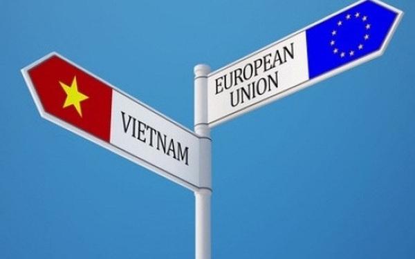 Những thách thức hiệp định EVFTA có thể mang lại cho Việt Nam
