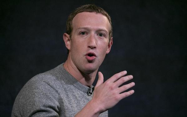 Cho 48.000 nhân viên làm ở nhà vĩnh viễn, Facebook điều chỉnh lương dựa trên giá thị trường tại nơi họ sống