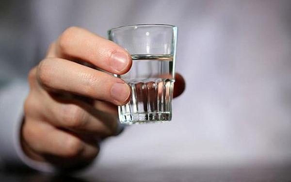 WHO khuyến cáo người dân tránh xa 6 món ăn gây ung thư nhanh khủng khiếp, nhấn mạnh thêm 1 yếu tố gây bệnh mà nhiều người thường chủ quan