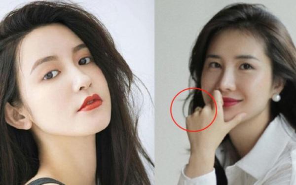 Hot girl đình đám xứ Trung úp mở chuyện mang thai với chủ tịch Taobao, đại chiến trên mạng giữa 'tuesday' với chính thất vẫn chưa dừng lại?