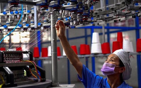Asia Times: Việt Nam có thể phát triển thịnh vượng từ việc di chuyển chuỗi cung ứng sau đại dịch, nhưng Made in Vietnam sẽ không sớm thay thế Made in China