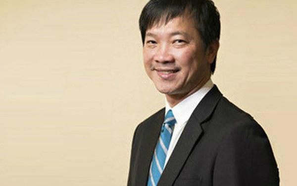 Ông Mai Hữu Tín, Chủ tịch HĐQT Gỗ Trường Thành: Các doanh nghiệp lớn kết hợp sẽ tạo ra chuỗi cung ứng hoàn toàn mới ở Việt Nam