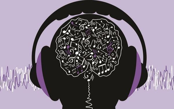 Âm nhạc ảnh hưởng tới não bạn ra sao?