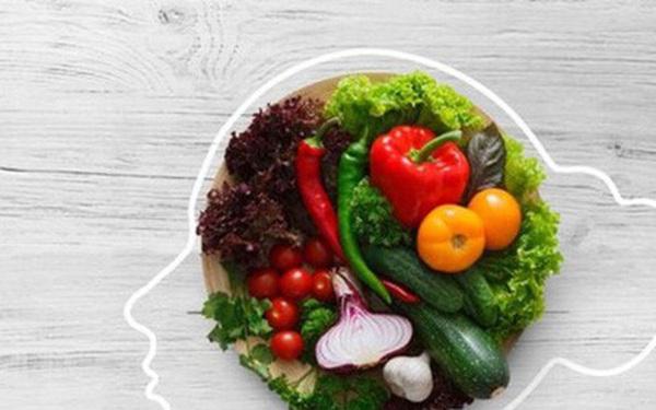 7 loại thực phẩm phổ biến gây hại cho não
