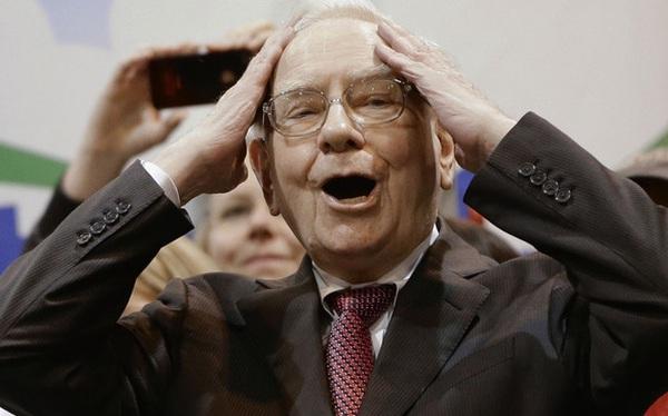 7 nguyên tắc kinh điển để trở thành tỷ phú của Warren Buffett