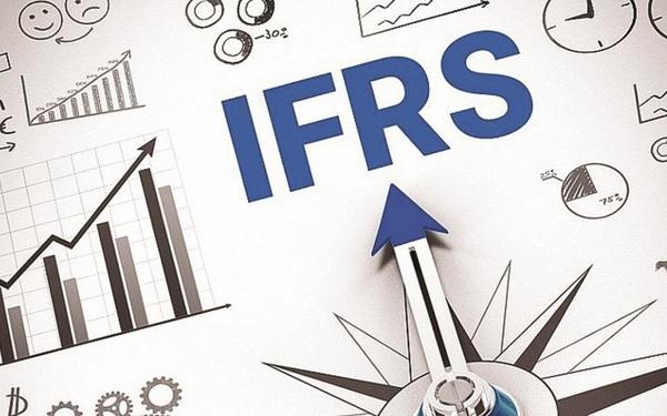 Chuẩn mực IFRS tác động thế nào đến doanh nghiệp?