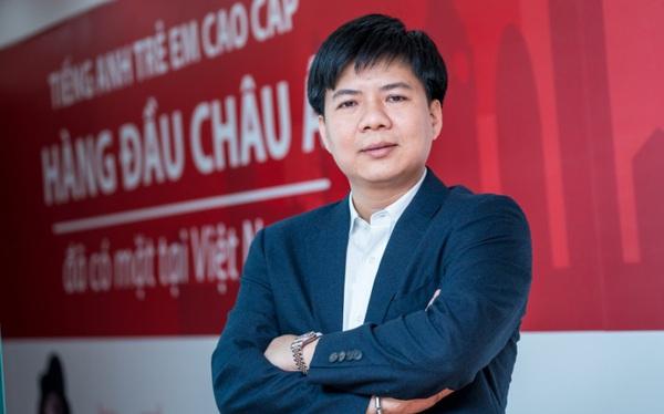 Shark Thủy chi 120 tỷ đồng mua lại cổ phần của nhóm quỹ Hàn Quốc: Nằm trong kế hoạch từ trước đại dịch Covid-19?