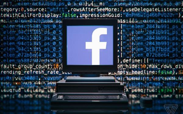 Facebook bắt đầu siết chặt tương tác đối với các bài viết viral, tài khoản giả mạo câu view sẽ không còn đường sống