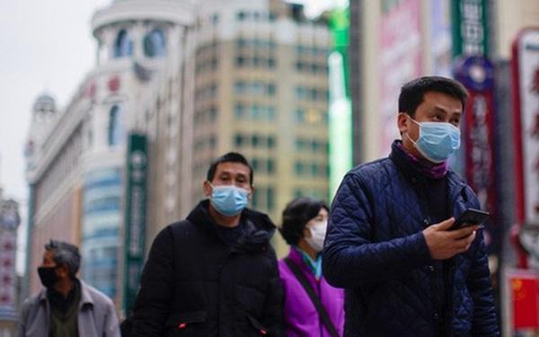 Xuất hiện ổ dịch mới, Trung Quốc lập tức phong toả thành phố 2,8 triệu dân