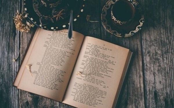 8 cuốn sách mà người càng thông minh càng thích đọc