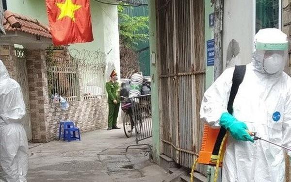 WEF: Cách chống Covid-19 của Việt Nam có phải mô hình khả thi cho các quốc gia đang phát triển khác hay không?