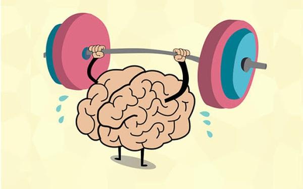Không tốn tiền, 8 cách siêu đơn giản giúp bộ não tăng cường khả năng ghi nhớ