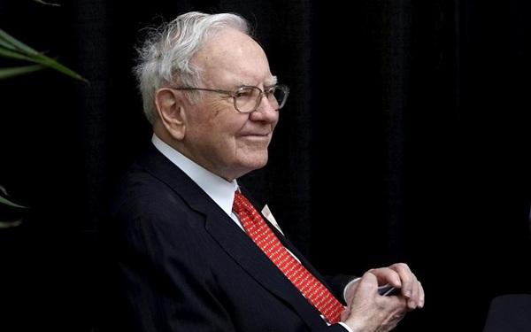 10 tỷ phú kiếm được nhiều tiền nhất tuần qua: Ông chủ LV dẫn đầu