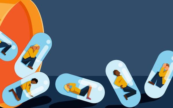 Sự nghiệp thành hay bại là do cách ứng xử: 6 thói quen hủy hoại danh tiếng ít người nhận ra