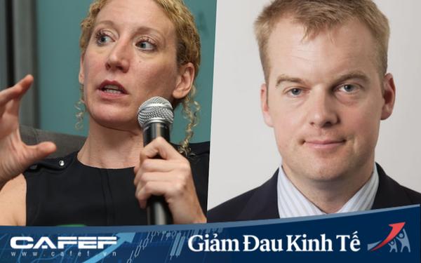 Ý kiến trái chiều của các chuyên gia quốc tế về tương lai kinh tế Việt Nam hậu Covid-19