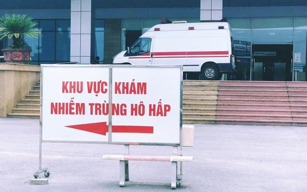 Trong 20 ngày qua, Việt Nam không ghi nhận ca mắc Covid-19 ở cộng đồng