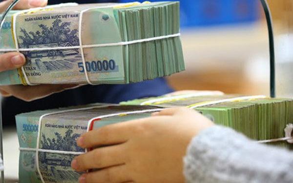 Ngân hàng nào hút tiền gửi nhất trong 3 tháng đầu năm?