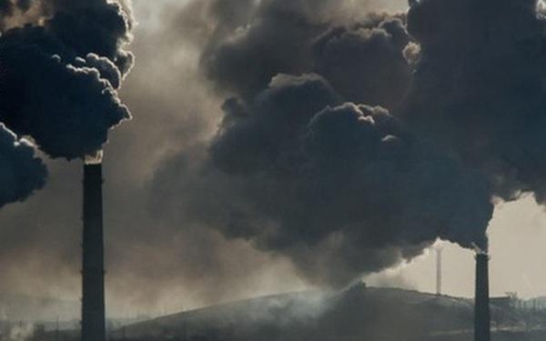 Tại sao giá xăng giảm nhưng số lượng các nhà máy nhiệt điện than ở Trung Quốc lại tăng?