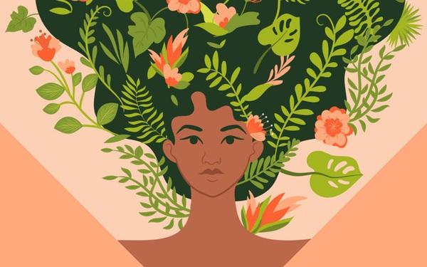 Đặc điểm của phụ nữ thành công, sẵn sàng trỗi dậy để đoạt vương miện: Tư duy thay đổi và dũng khí tham vọng