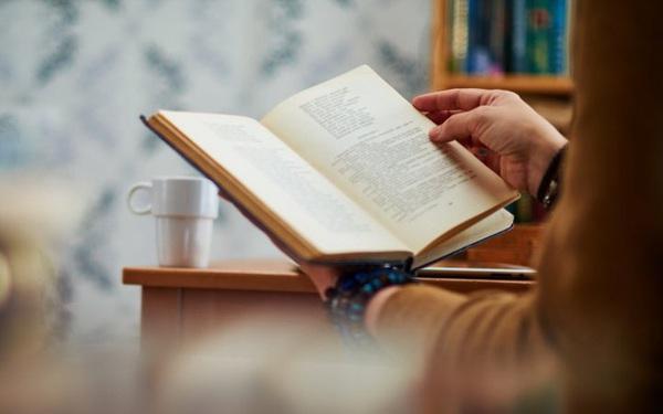 11 cuốn sách hay cho các nhà lãnh đạo muốn thúc đẩy sự đổi mới sáng tạo trong các doanh nghiệp