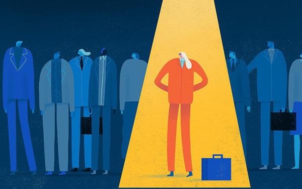 Người hướng nội thường rất giỏi giang và lợi hại: 4 lý do khiến họ thành công hơn người