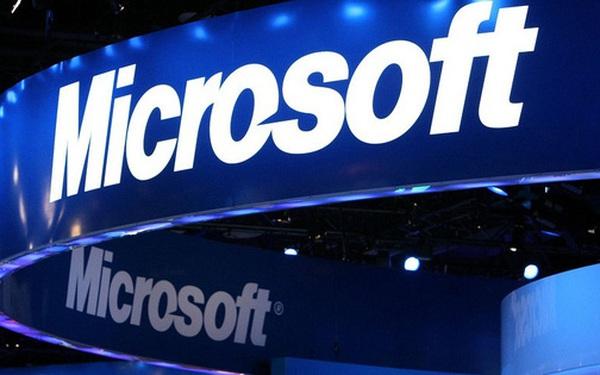 Microsoft sa thải phóng viên, biên tập viên của mình, thay thế họ bằng AI