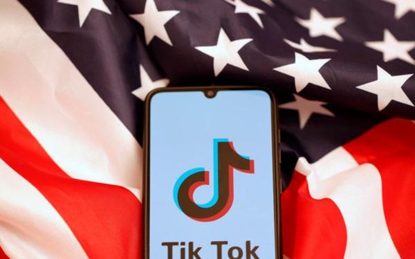 TikTok âm thầm chuyển trung tâm quyền lực từ Trung Quốc tới Mỹ