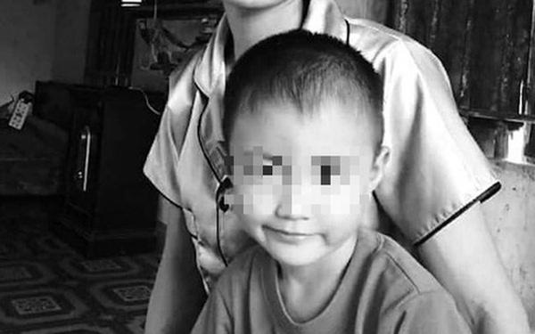 Vụ bé trai 5 tuổi tử vong: Nghi phạm khai nghiện game, giấu cháu bé để cùng mọi người đi... giải cứu