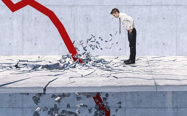 """Người giàu có câu """"Càng tiêu càng có"""", nhưng người khôn ngoan mách bạn """"Càng lãng phí càng suy tàn, nhất là với 3 thứ sau"""""""