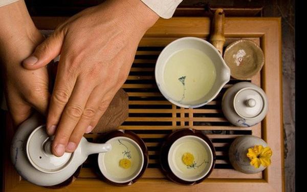 9 ích lợi khi uống trà mỗi ngày: Dưỡng sinh, dưỡng tâm, dưỡng hồn, phòng ngừa 3 loại ung thư phổ biến nhất