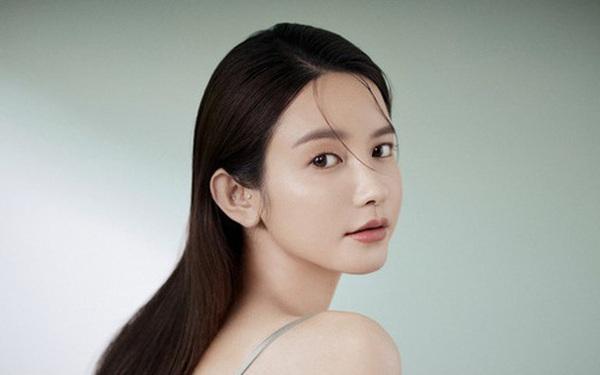 """Vợ chủ tịch Taobao cố níu kéo chồng trong khi """"kẻ thứ 3"""" không buông tha, tổ chức sự kiện đúng ngày sinh nhật con gái nhân tình"""