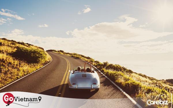 5 trải nghiệm du lịch nhất định bạn phải thử trước năm 30 tuổi: Vì tuổi trẻ chỉ có một lần và chúng ta có cả một thế giới để khám phá!