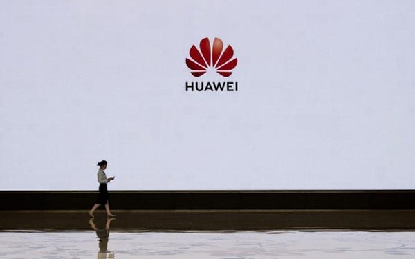 Huawei vừa vượt mặt Samsung để trở thành nhà sản xuất smartphone số 1 thế giới
