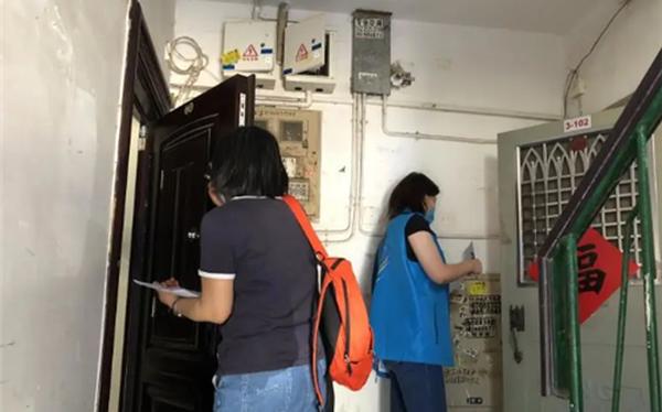 """Nhiều nơi ở Trung Quốc bước vào """"trạng thái thời chiến"""" chống Covid-19"""