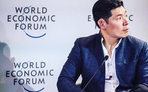 Grab cắt giảm 360 nhân sự vì Covid-19, CEO Anthony Tan gửi tâm thư: Chúng tôi vô cùng xin lỗi vì những gì xảy ra hôm nay, chúng tôi nợ bạn một lời giải thích!