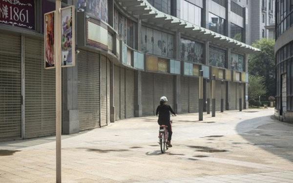 photo1592312227362 1592312227638886808792 - Bloomberg: Con Đường Hồi Phục Gập Ghềnh Của Trung Quốc Là Hồi Chuông Cảnh Báo Cho Cả Thế Giới