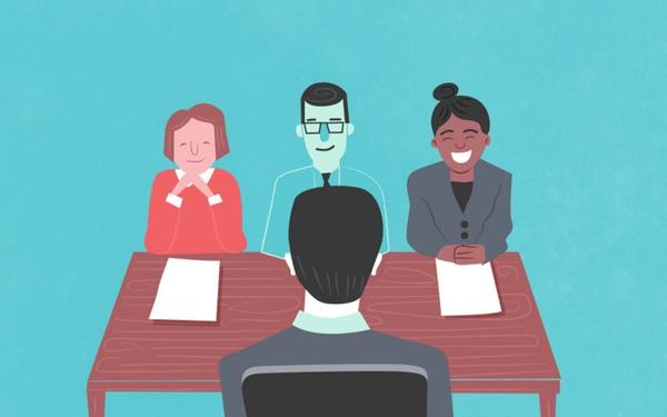 Nhà tuyển dụng đưa yêu cầu 'lập nên số lớn nhất từ 3 số 0,7,8', tất cả những người trả lời 870 đều bị loại: Đáp án đúng là gì?