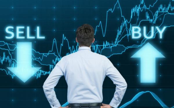 Mua tích sản cổ phiếu nên đầu tư vào đầu?
