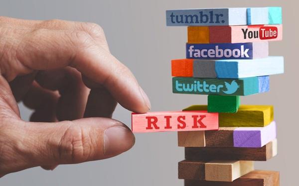 Startup nên ứng xử như thế nào khi đứng trước nguy cơ khủng hoảng truyền thông trong tương lai?