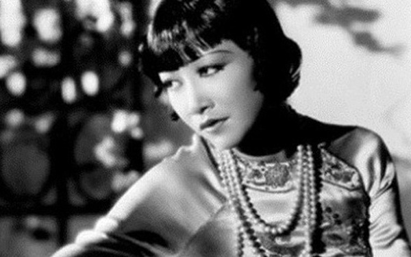 Hoàng Liễu Sương - Hành trình từ nữ diễn viên bị phân biệt đối xử đến minh tinh gốc Á đầu tiên được vinh danh trên bầu trời Hollywood