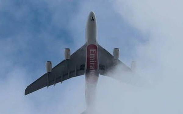 Emirates mở thêm 10 điểm đến quốc tế, trong đó có Việt Nam